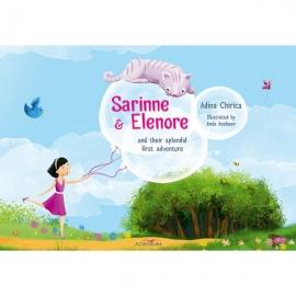 Sarinne & Elenore