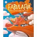 REVISTA FABULAFIA NR.5