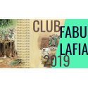 ABONAMENT Club Fabulafia 2019