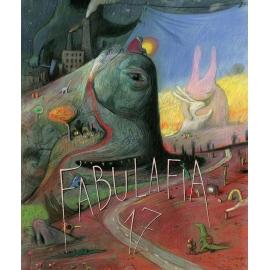 Revista Fabulafia nr.17